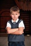αγόρι στοκ εικόνες με δικαίωμα ελεύθερης χρήσης
