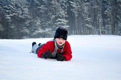 αγόρι Στοκ φωτογραφίες με δικαίωμα ελεύθερης χρήσης