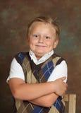 αγόρι handsom στοκ φωτογραφία με δικαίωμα ελεύθερης χρήσης