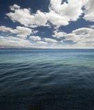 Αδριατική θάλασσα Στοκ εικόνες με δικαίωμα ελεύθερης χρήσης