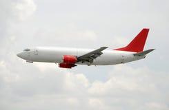 αεριωθούμενο αεροπλάνο αεροπλάνων στοκ εικόνες