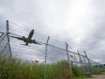 Αερολιμένας Itami στην Ιαπωνία στοκ φωτογραφίες
