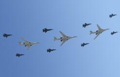 αεροπλάνα στοκ φωτογραφίες