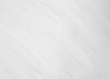αεροπλάνο σχεδίου καμβά Στοκ φωτογραφία με δικαίωμα ελεύθερης χρήσης