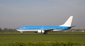 αεροπλάνο 8 στοκ φωτογραφία με δικαίωμα ελεύθερης χρήσης