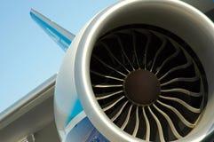 αεροπορικό ταξίδι στοκ φωτογραφίες με δικαίωμα ελεύθερης χρήσης
