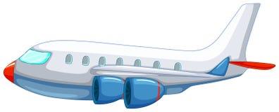 αεροπλάνων ελεύθερη απεικόνιση δικαιώματος