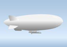 αεροσκάφος απεικόνιση αποθεμάτων