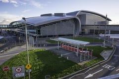 Αερολιμένας του Δουβλίνου Στοκ φωτογραφίες με δικαίωμα ελεύθερης χρήσης