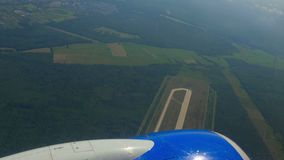 αερολιμένας Φρανκφούρτη φιλμ μικρού μήκους