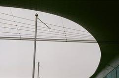 Αερολιμένας Στοκ Εικόνα