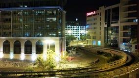 Αθήνα Koukaki στοκ φωτογραφίες με δικαίωμα ελεύθερης χρήσης