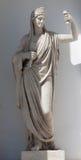 αθηναϊκό στοκ φωτογραφία με δικαίωμα ελεύθερης χρήσης