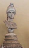 αθηναϊκό στοκ εικόνες με δικαίωμα ελεύθερης χρήσης