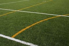 αθλητισμός ανασκόπησης στοκ φωτογραφία με δικαίωμα ελεύθερης χρήσης