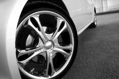 αθλητισμός αυτοκινήτων στοκ εικόνες με δικαίωμα ελεύθερης χρήσης