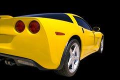 αθλητισμός αυτοκινήτων στοκ φωτογραφία με δικαίωμα ελεύθερης χρήσης