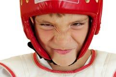 αθλητισμός μορφής Στοκ εικόνα με δικαίωμα ελεύθερης χρήσης