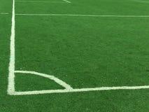 αθλητισμός πλατφορμών πο&delt Στοκ Φωτογραφία