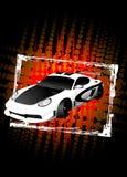 αθλητισμός 01 αυτοκινήτων ελεύθερη απεικόνιση δικαιώματος