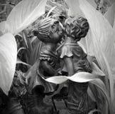 αθωότητα παιδικής ηλικία&sig Στοκ εικόνες με δικαίωμα ελεύθερης χρήσης