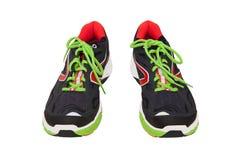 Αθλητικά παπούτσια Στοκ Εικόνα