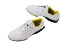 Αθλητικά παπούτσια Στοκ Φωτογραφίες