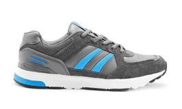 Αθλητικό παπούτσι Στοκ Εικόνες