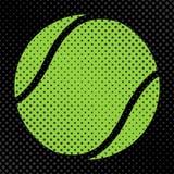 Αθλητικό υπόβαθρο, διανυσματική απεικόνιση ελεύθερη απεικόνιση δικαιώματος
