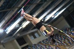 αθλητισμού Στοκ φωτογραφία με δικαίωμα ελεύθερης χρήσης