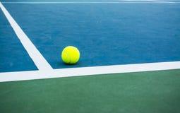 Αθλητισμός αντισφαίρισης Στοκ φωτογραφίες με δικαίωμα ελεύθερης χρήσης