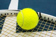Αθλητισμός αντισφαίρισης Στοκ εικόνα με δικαίωμα ελεύθερης χρήσης