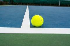 Αθλητισμός αντισφαίρισης Στοκ εικόνες με δικαίωμα ελεύθερης χρήσης