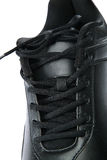 αθλητισμός παπουτσιών ατό& Πάνινα παπούτσια σε μια άσπρη ανασκόπηση Στοκ φωτογραφίες με δικαίωμα ελεύθερης χρήσης