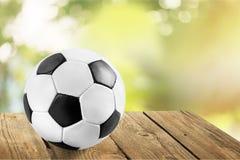 αθλητισμός Στοκ εικόνες με δικαίωμα ελεύθερης χρήσης