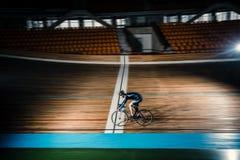 αθλητισμός στοκ φωτογραφίες