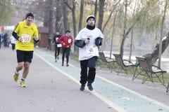 αθλητών Στοκ εικόνα με δικαίωμα ελεύθερης χρήσης