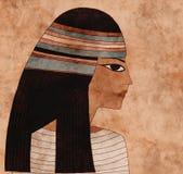 αιγυπτιακά απεικόνιση αποθεμάτων