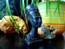 αιγυπτιακά στοκ φωτογραφίες