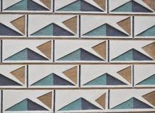 Αιγυπτιακή διακόσμηση Στοκ Φωτογραφίες