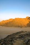 αιγυπτιακός δύσκολος &epsi στοκ φωτογραφία με δικαίωμα ελεύθερης χρήσης