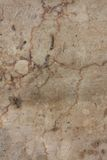 αιγυπτιακός μαρμάρινος τ&rh Στοκ Εικόνες