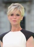 Αιμιλία Fox Στοκ Εικόνες