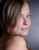 αισθησιακός Στοκ φωτογραφία με δικαίωμα ελεύθερης χρήσης