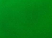 αισθητός ανασκόπηση πίνακας πόκερ Στοκ Εικόνα
