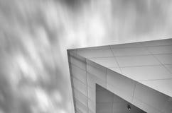 Αιχμηρός στον ουρανό Στοκ φωτογραφία με δικαίωμα ελεύθερης χρήσης