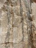 Ακατέργαστη μαρμάρινη πλάκα Στοκ Εικόνες