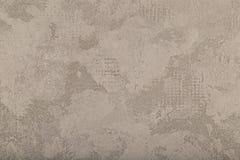 Ακατέργαστος ή γυμνός συμπαγής τοίχος, πυροβολισμός με την κάθετο γραμμών ραφών επιτροπής στη διάσταση εικόνας στοκ φωτογραφία με δικαίωμα ελεύθερης χρήσης