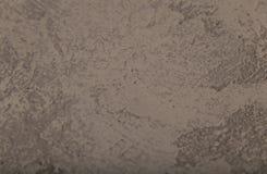 Ακατέργαστος ή γυμνός συμπαγής τοίχος, πυροβολισμός με την κάθετο γραμμών ραφών επιτροπής στη διάσταση εικόνας στοκ φωτογραφία