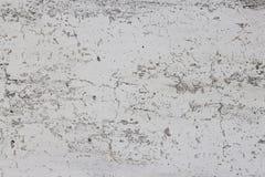 Ακατέργαστος συμπαγής τοίχος χρήσιμος ως υπόβαθρο στοκ εικόνες
